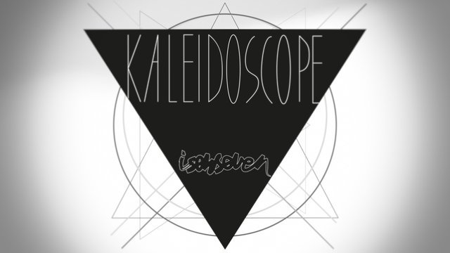 Snowboard-Film-Trailer: Kaleidoscope 2011