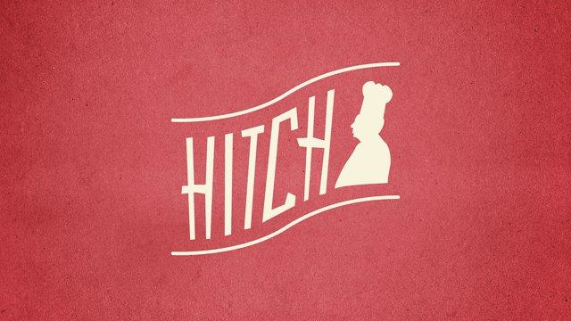 Das Hitchkoch-Buch