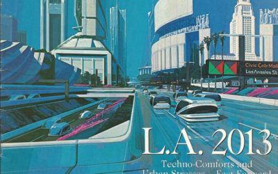 1988-2013_01