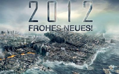 2012_frohesneues