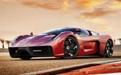 2014-Ferrari-Project-F-Concept_01