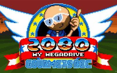 2080_my_megadrive