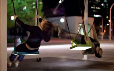 21_swings