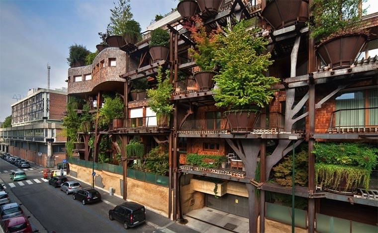 Das Haus im Grünen 25-Verde_01