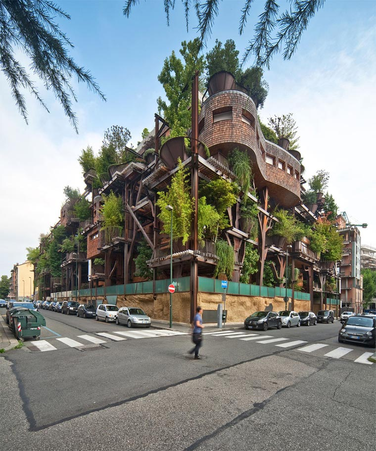 Das Haus im Grünen 25-Verde_02