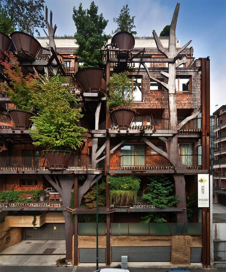 Das Haus im Grünen 25-Verde_04