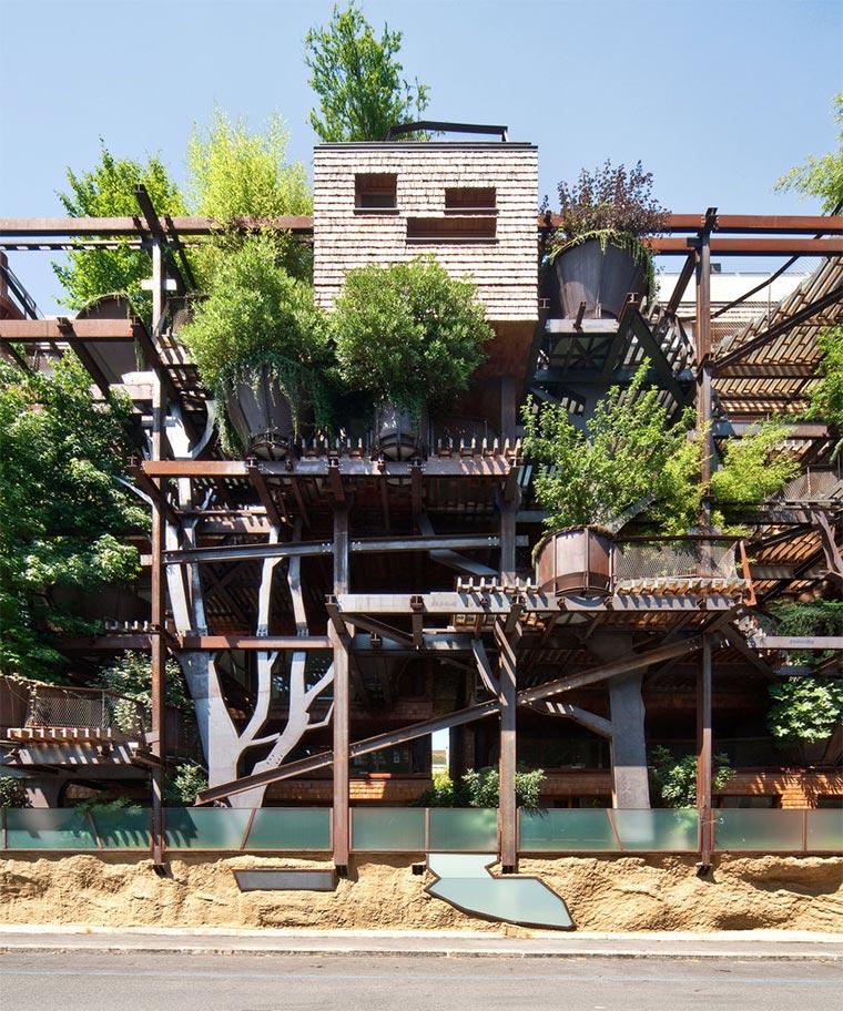 Das Haus im Grünen 25-Verde_05