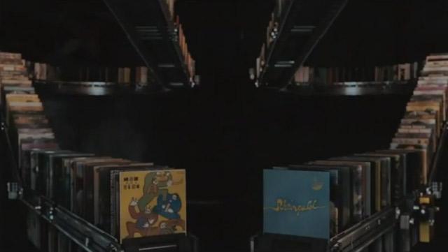 2ManyDJs – Soulwax Radio Intro [NSFW]