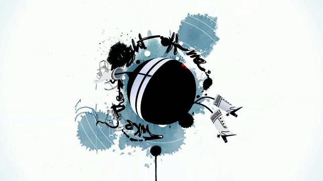 NASA feat. Kool Keith & Tom Waits – Spacious Thoughts