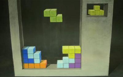 3D_chalk_Tetris