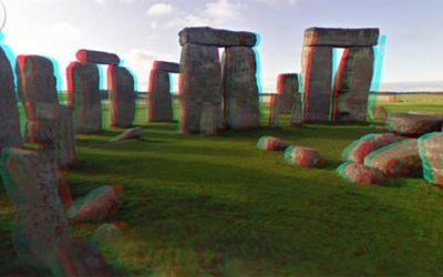 3d_google_maps_stonehedge