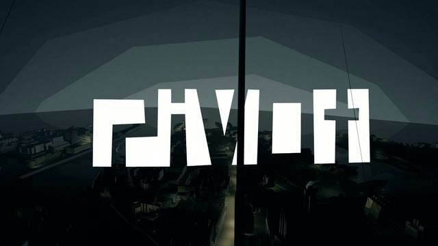 Awesome Short: Pivot