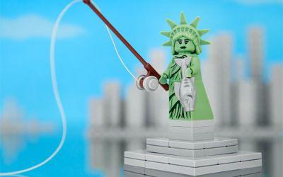 50_States_of_LEGO_01