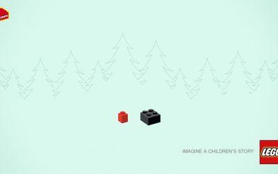 55_years_LEGO_01
