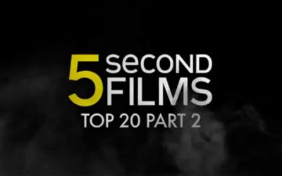 5secondfilms_top20