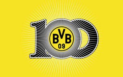 681773_1_BVB-Logo_DIN_A0_01