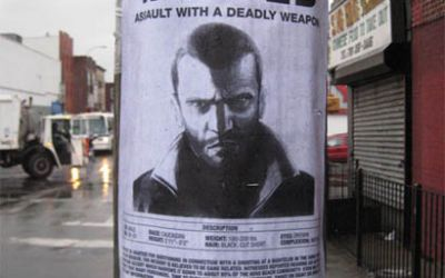 68334gta_iv_wanted_poster