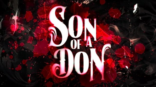 Short: Son Of A Don