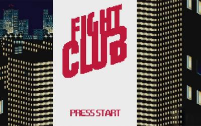 8-Bit_Fight-club