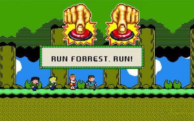 8-bit_forrestgump