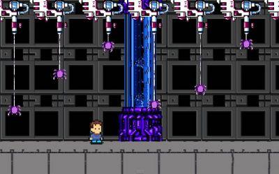 8-bit_spider-man