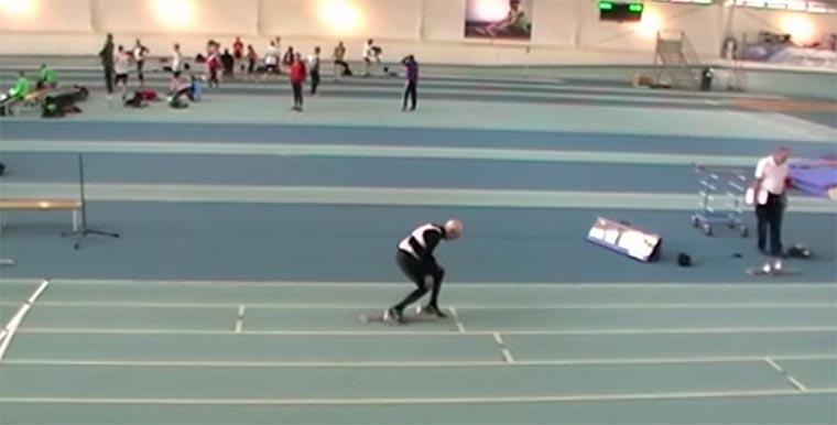 95-years-sprint