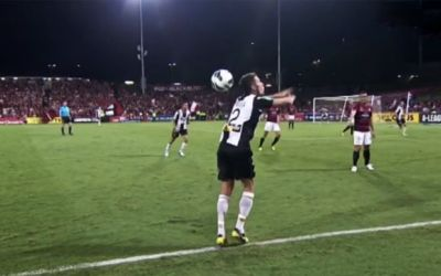 A-League-fails_12-13