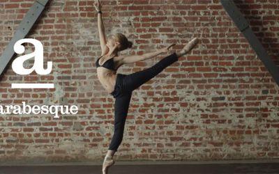 A-Z_of_Dance