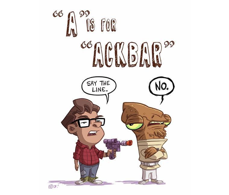 ABCDEFGeek