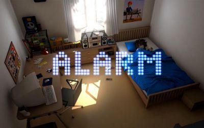 ALARM_short