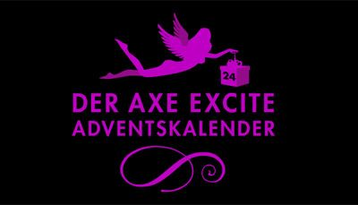 AXE_adventskalender_2011_01