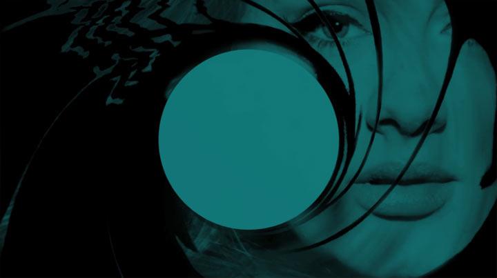 Neuer Bond-Track von Adele – Skyfall