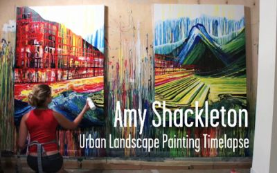 Amy_Shackleton_painting_timelapse