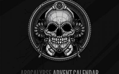 Apocalypse_advent_calender_01