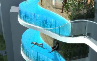 Aquaria_Grande_Residential_01
