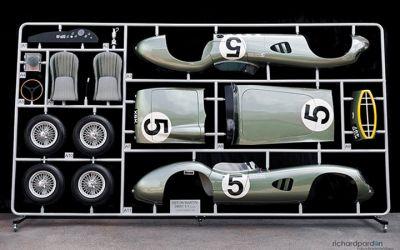 Aston_Martin_DBR1_model_02