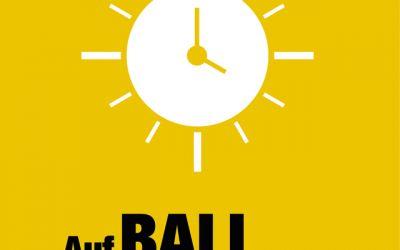 Auf_Bali_geht_um_Vier_die_Sonne_unter_Cover