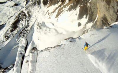 Avalanche_GoProHD_Cliffjump