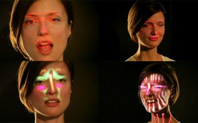 BELL_kinect_facemapping