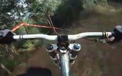 BMX_worldcup_downhill_2011