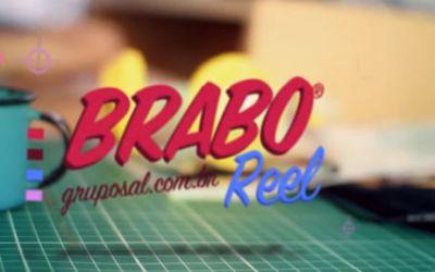 BRABO_reel