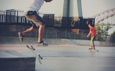 BRKN_Queens_Skateboarding_01