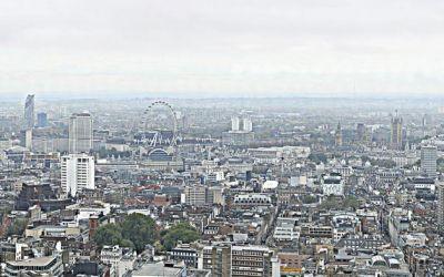BT_Tower_London_panorama_01