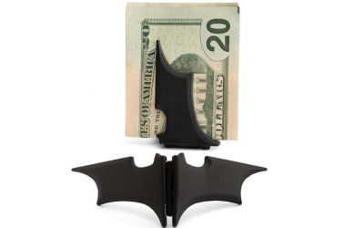 Batman_Money_Clip
