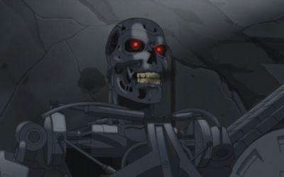Batman_vs_Terminator