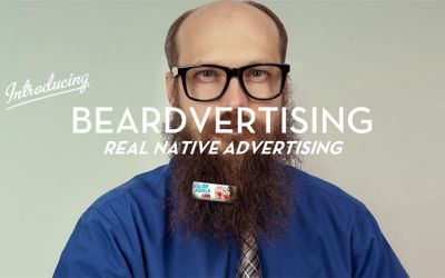 Beardvertising_01