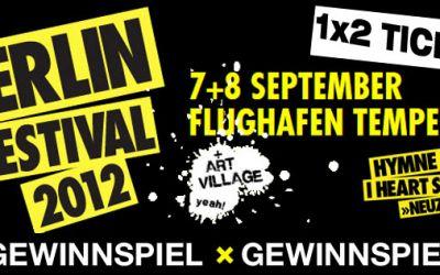 Berlin_Festival_gewinnspiel