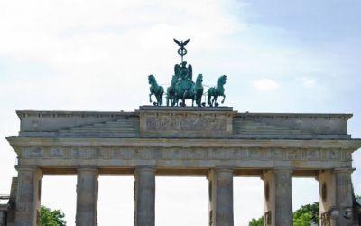 Berlin_Hyperlapsed