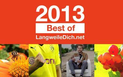 Bestof-LwDn_08