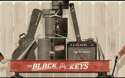 Black_Keys_Poster